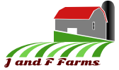 J and F Farms – Run by Home Inspectors, Plumbers & Electricians